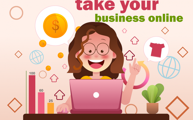 Essence of Digital marketing for small businesses