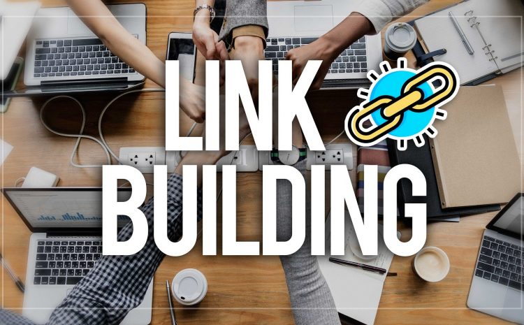 The importance of SEO and Link Building